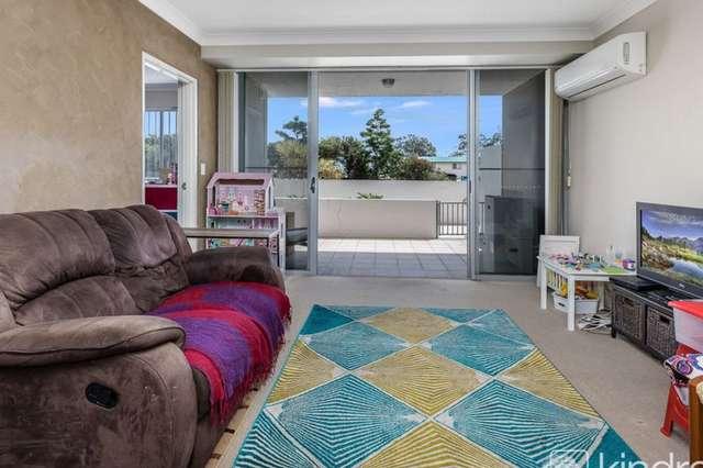 2/6 George Street, Deception Bay QLD 4508