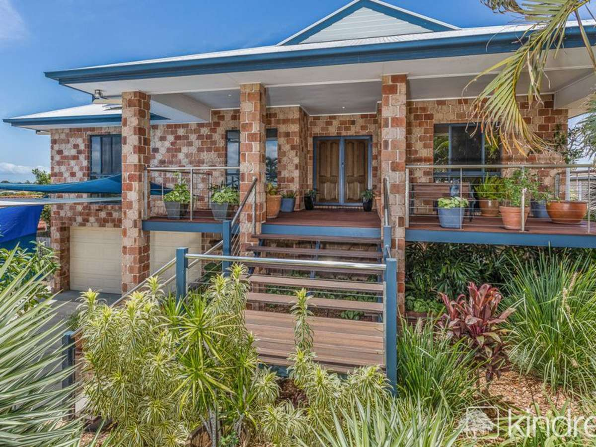 Main view of Homely house listing, 26 Lapwing Crescent, Mango Hill, QLD 4509