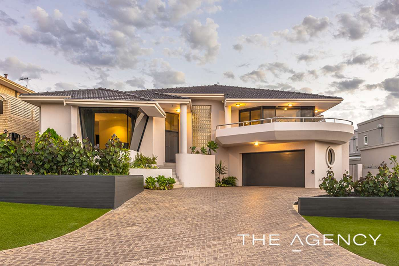 Main view of Homely house listing, 20 Kavanagh Street, West Leederville WA 6007