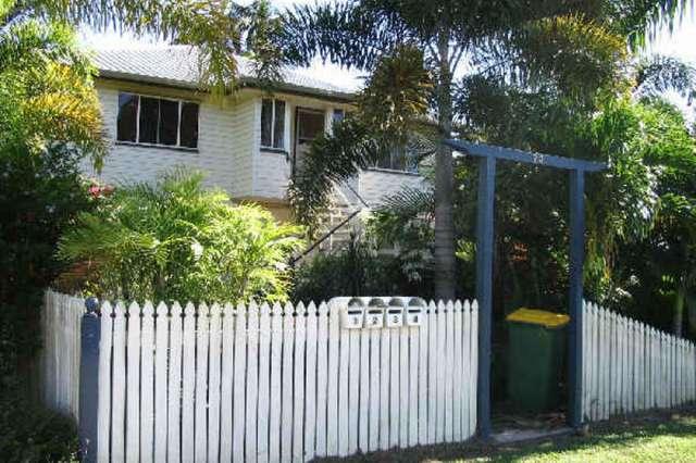 2/23 Hardy Street, Ingham QLD 4850