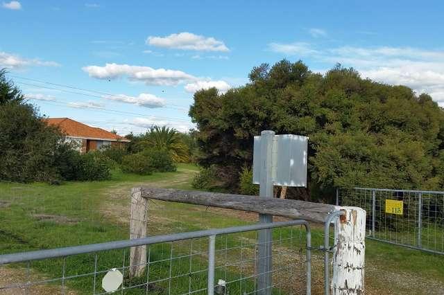 14 Greyhound Retreat, Nambeelup WA 6207