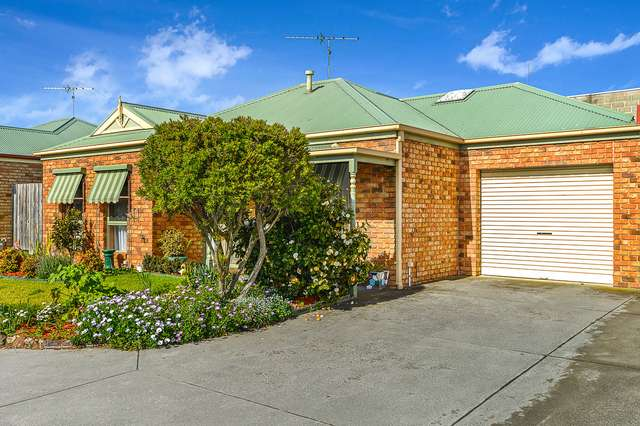 8/23 Clifton Springs Road, Drysdale VIC 3222