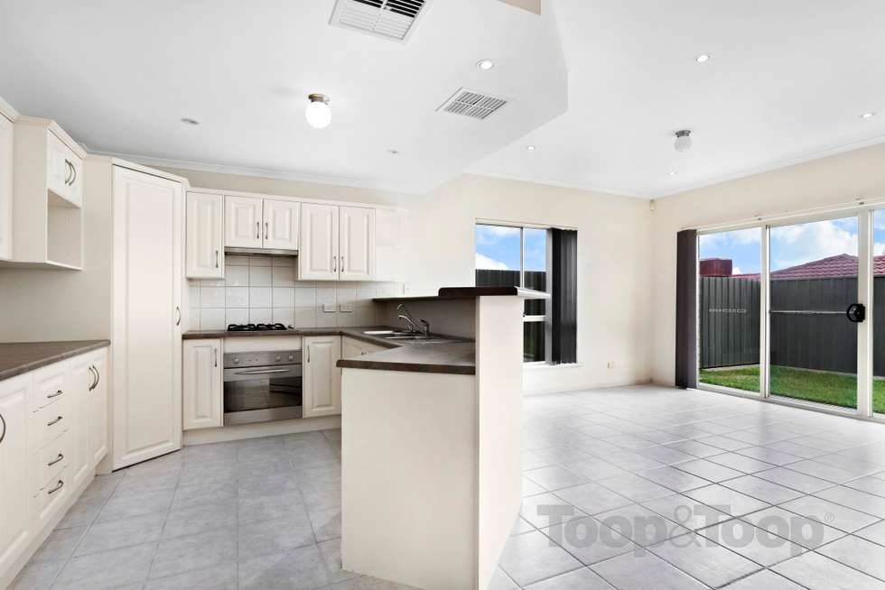 Second view of Homely townhouse listing, 6/1653 Golden Grove Road, Greenwith SA 5125