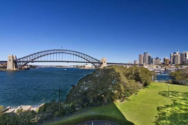 25/14 Blues Point Road, Mcmahons Point NSW 2060