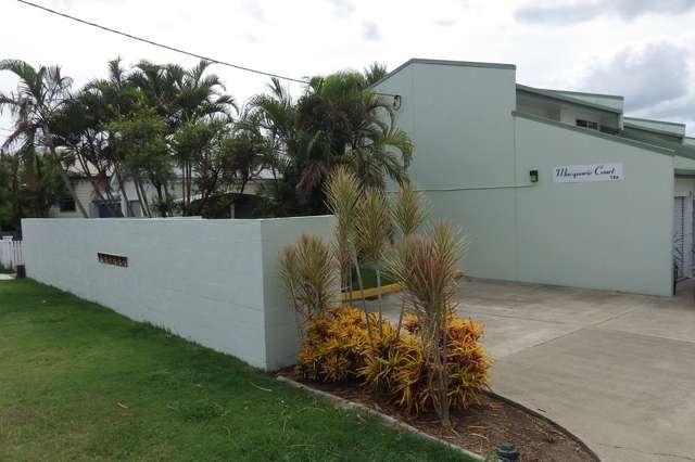 4/14A Macquarie Street, Booval QLD 4304