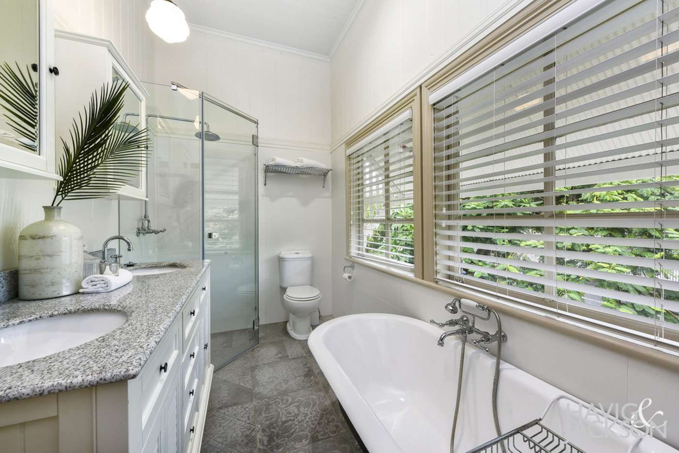 Sixth view of Homely house listing, 110 Yabba Street, Ascot QLD 4007