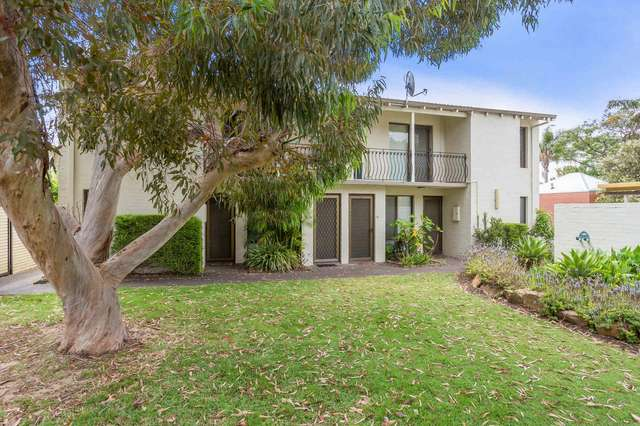 14/170 Ninth Avenue, Inglewood WA 6052