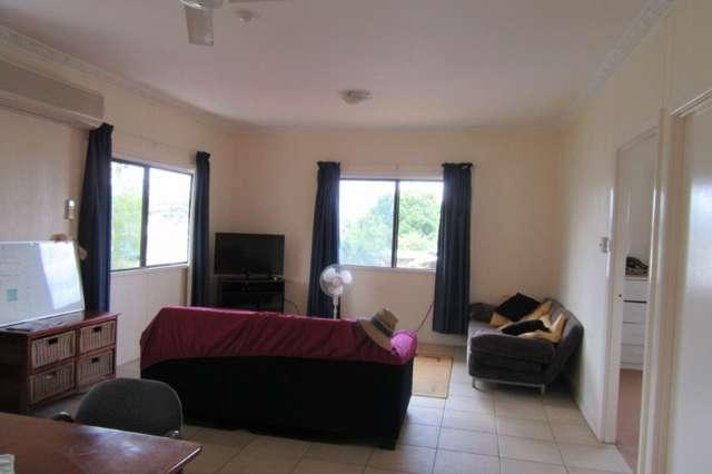 2/11 Palmer Street, Ingham QLD 4850