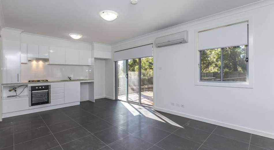 8/259 Sandgate Road, Shortland NSW 2307