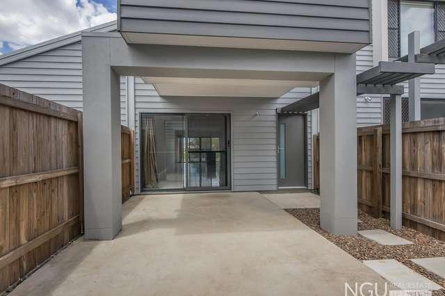 23 Acacia Lane, Ripley QLD 4306