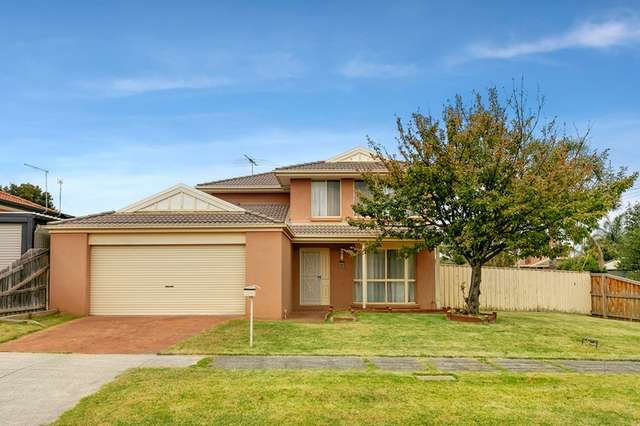 26 Allied Drive, Carrum Downs VIC 3201