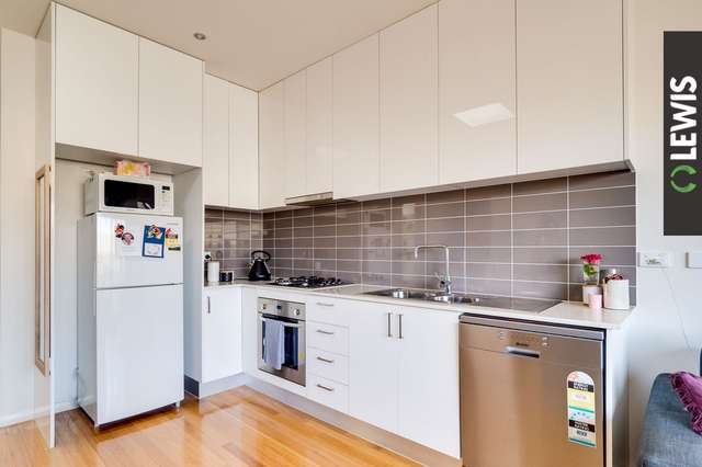 6/57 Parer Road, Airport West VIC 3042