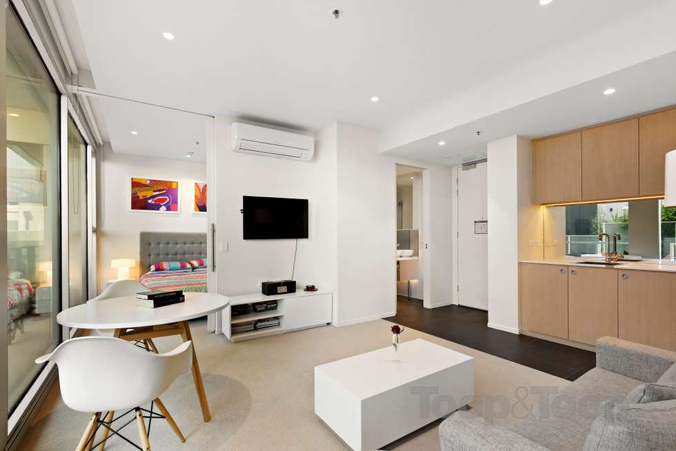 Fourth view of Homely apartment listing, 215/33 Warwick Street, Walkerville SA 5081