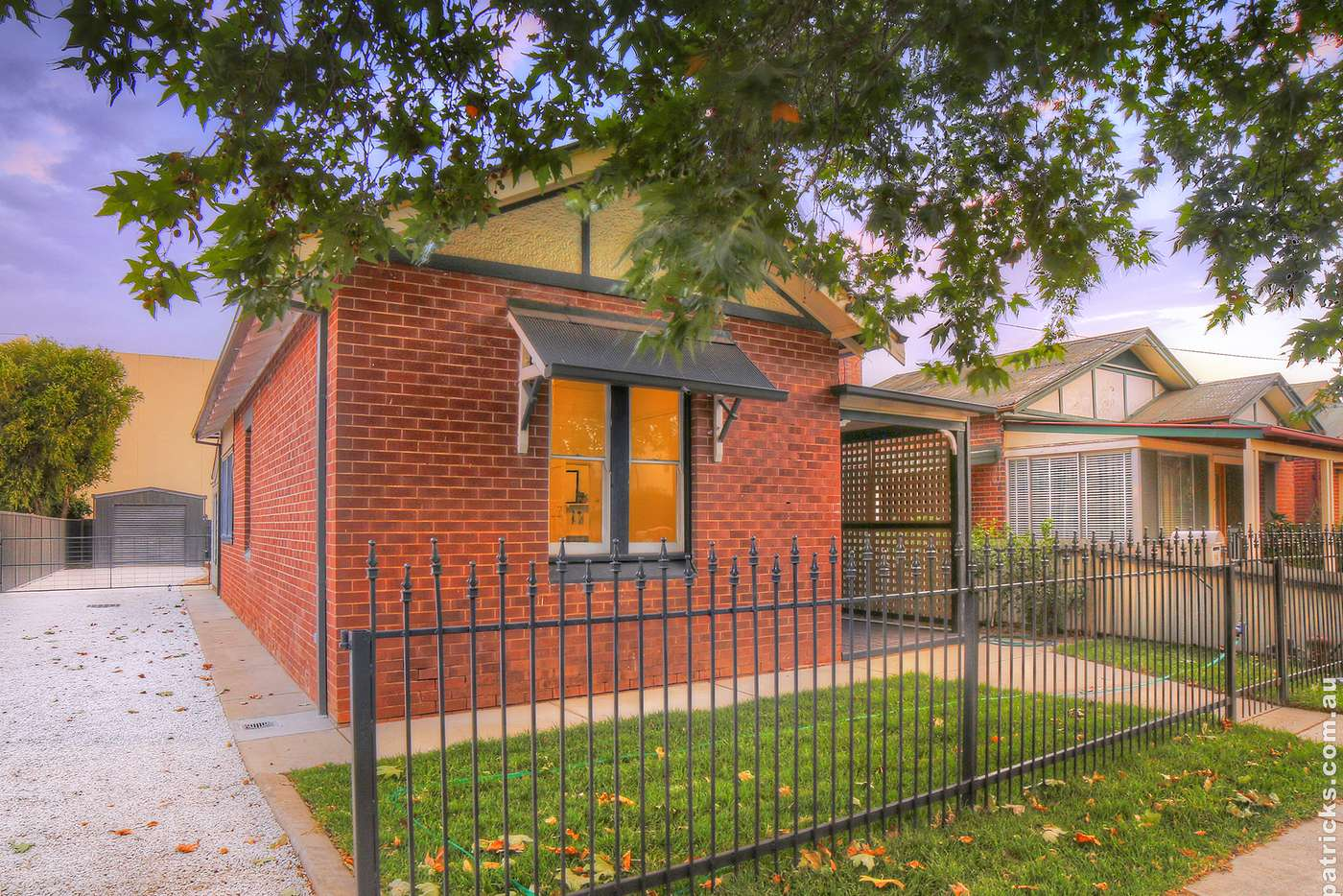 Main view of Homely house listing, 14 Crampton Street, Wagga Wagga NSW 2650