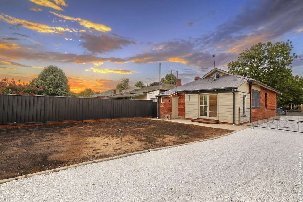 Fourth view of Homely house listing, 14 Crampton Street, Wagga Wagga NSW 2650