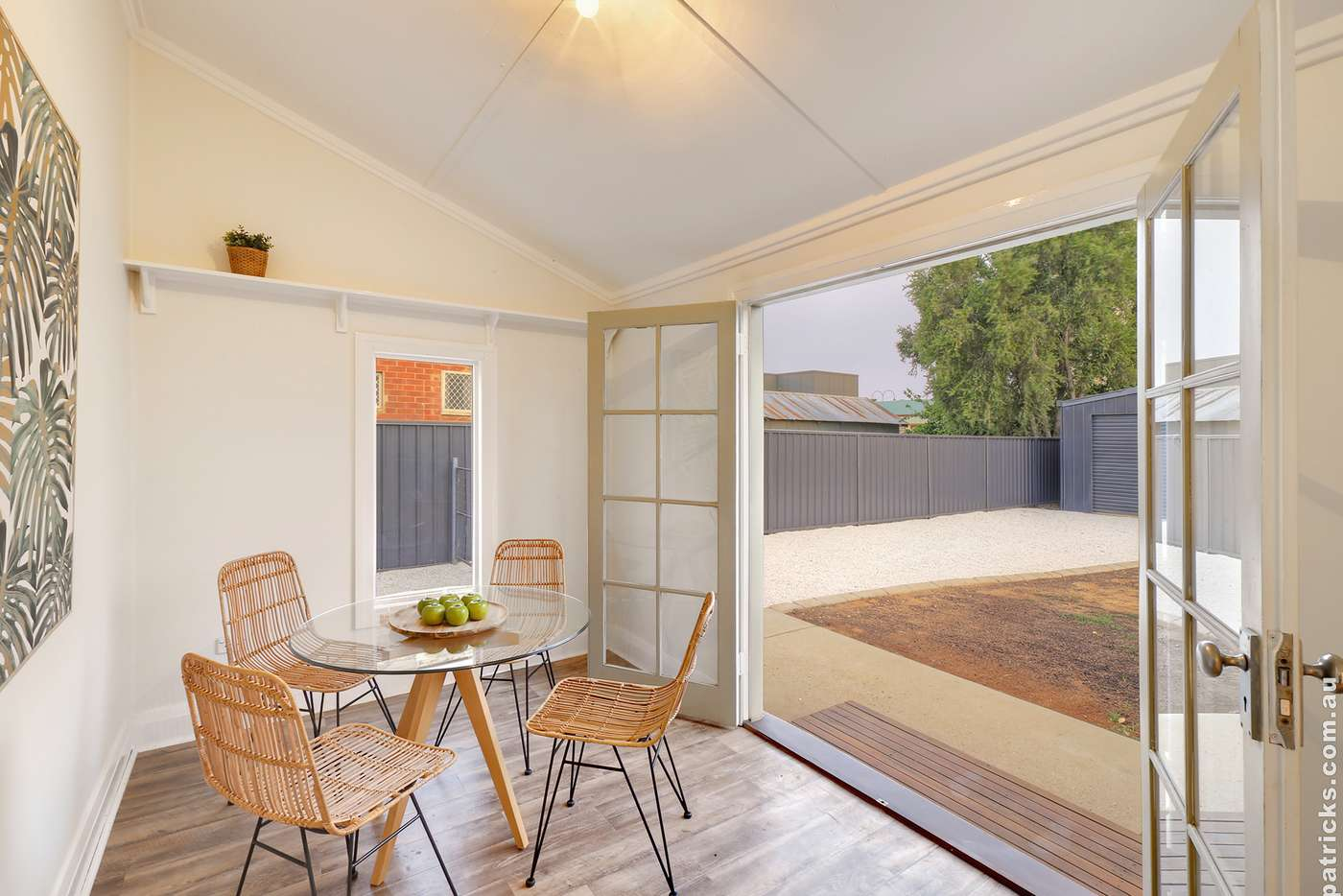 Fifth view of Homely house listing, 14 Crampton Street, Wagga Wagga NSW 2650