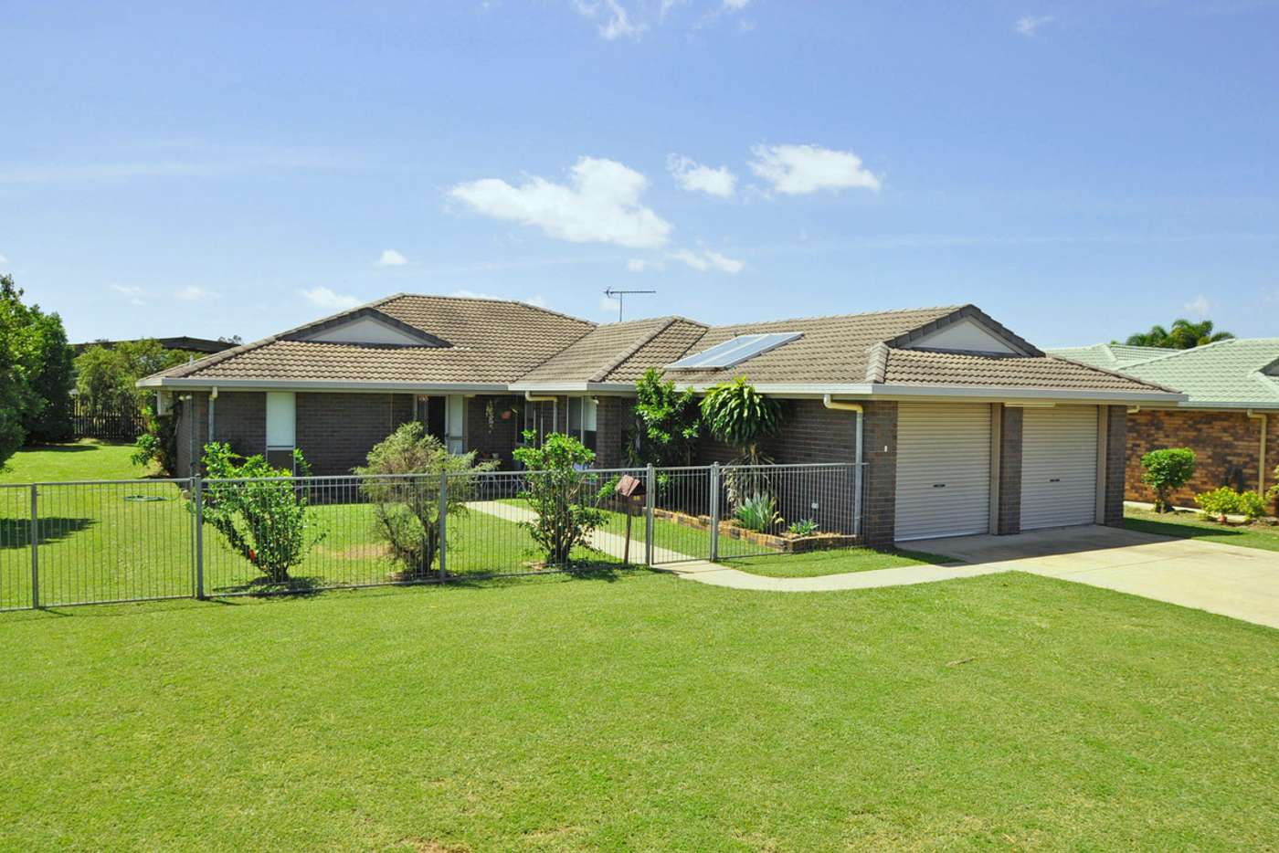Main view of Homely house listing, 25 Ceola Drive, Mareeba QLD 4880