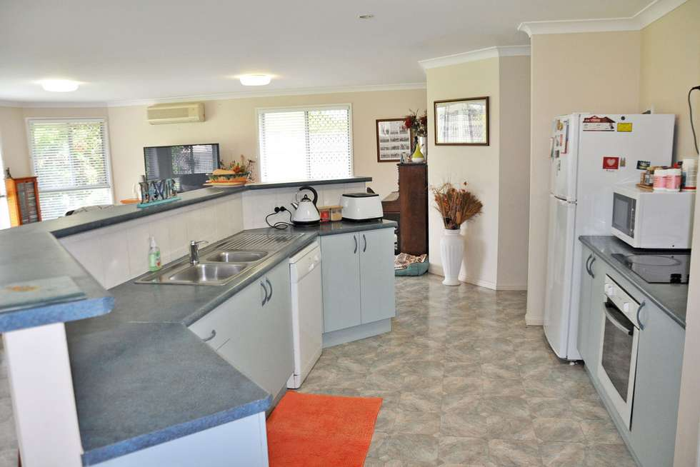 Second view of Homely house listing, 25 Ceola Drive, Mareeba QLD 4880