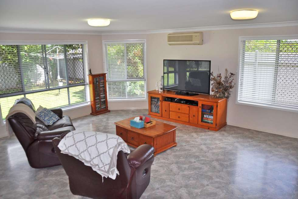 Third view of Homely house listing, 25 Ceola Drive, Mareeba QLD 4880