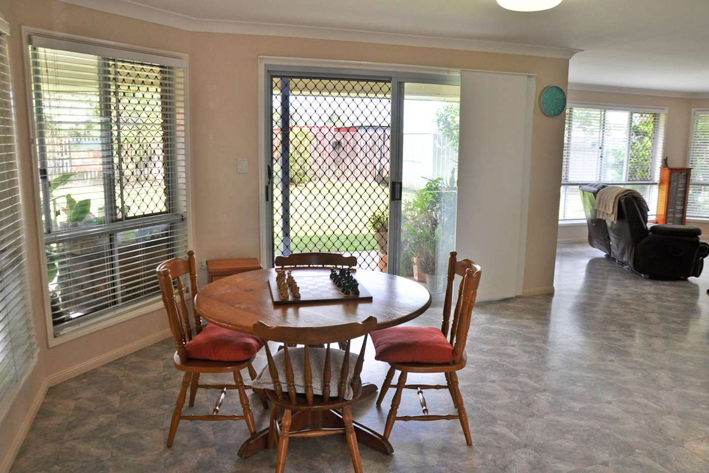 Sixth view of Homely house listing, 25 Ceola Drive, Mareeba QLD 4880