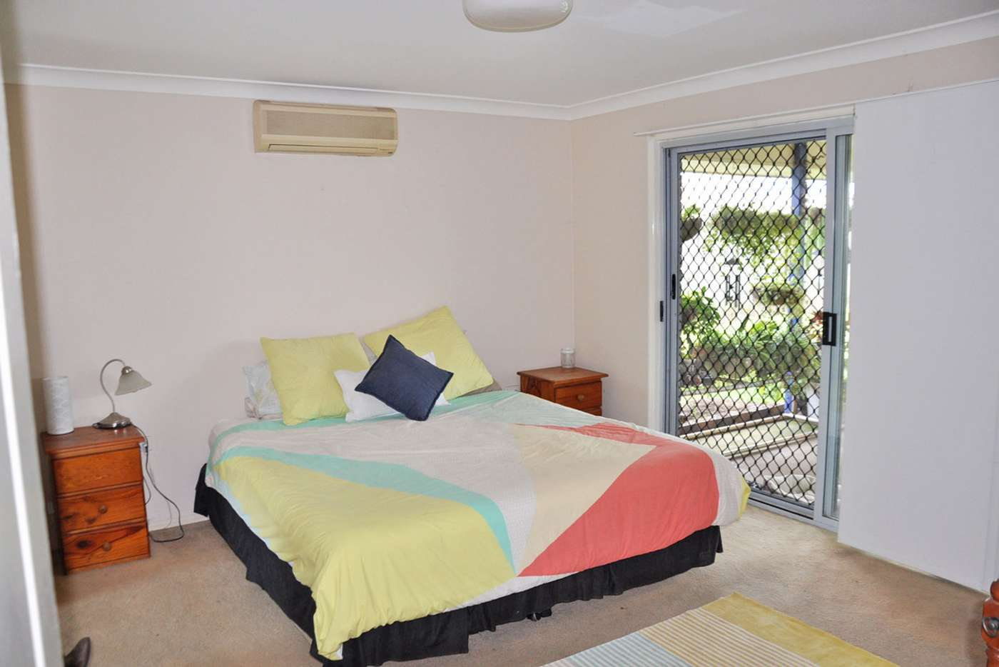 Seventh view of Homely house listing, 25 Ceola Drive, Mareeba QLD 4880