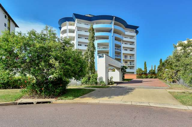 3/5 Brewery Place, Woolner NT 820