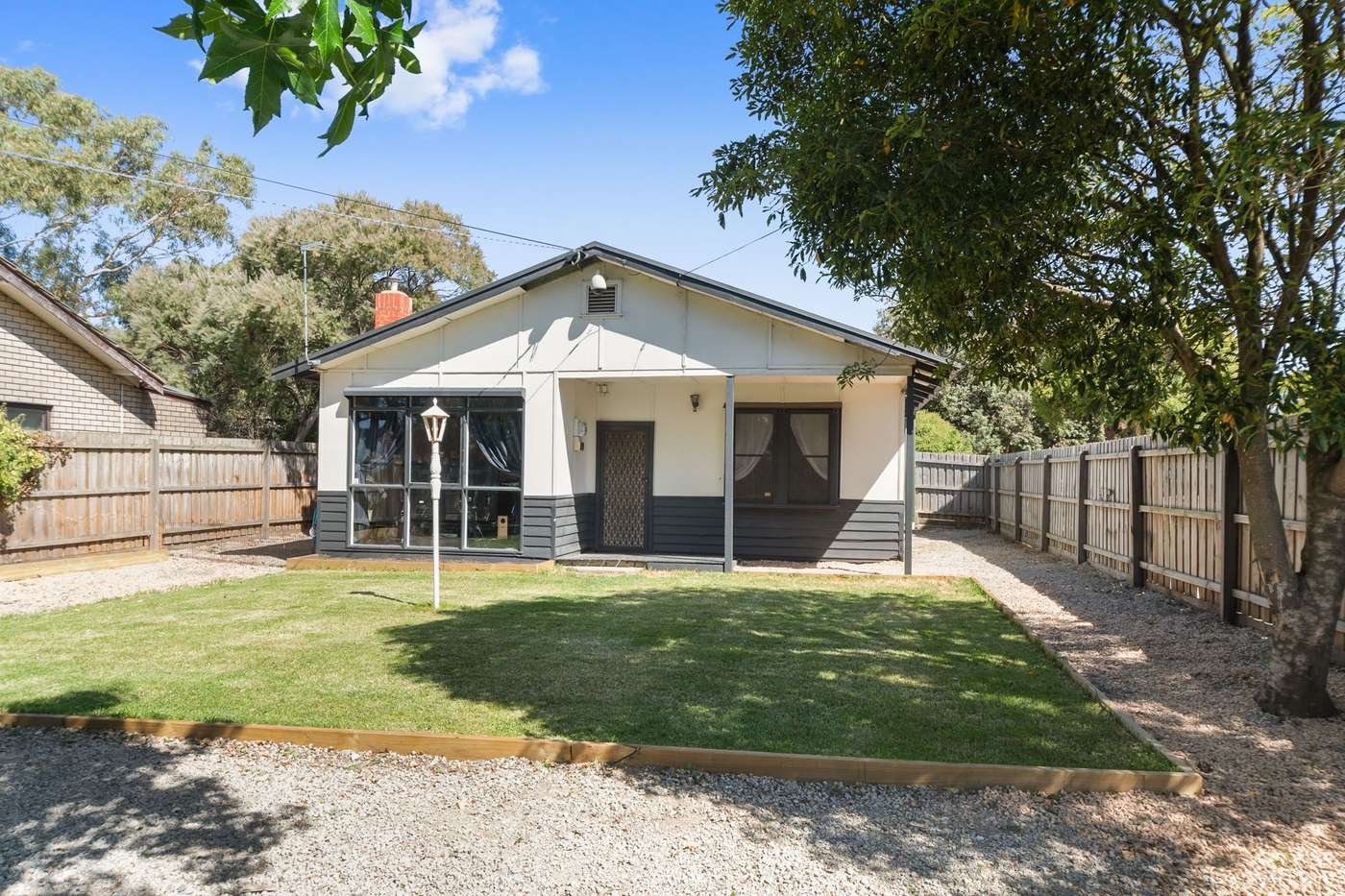 Main view of Homely house listing, 13 Bragge Street, Frankston, VIC 3199