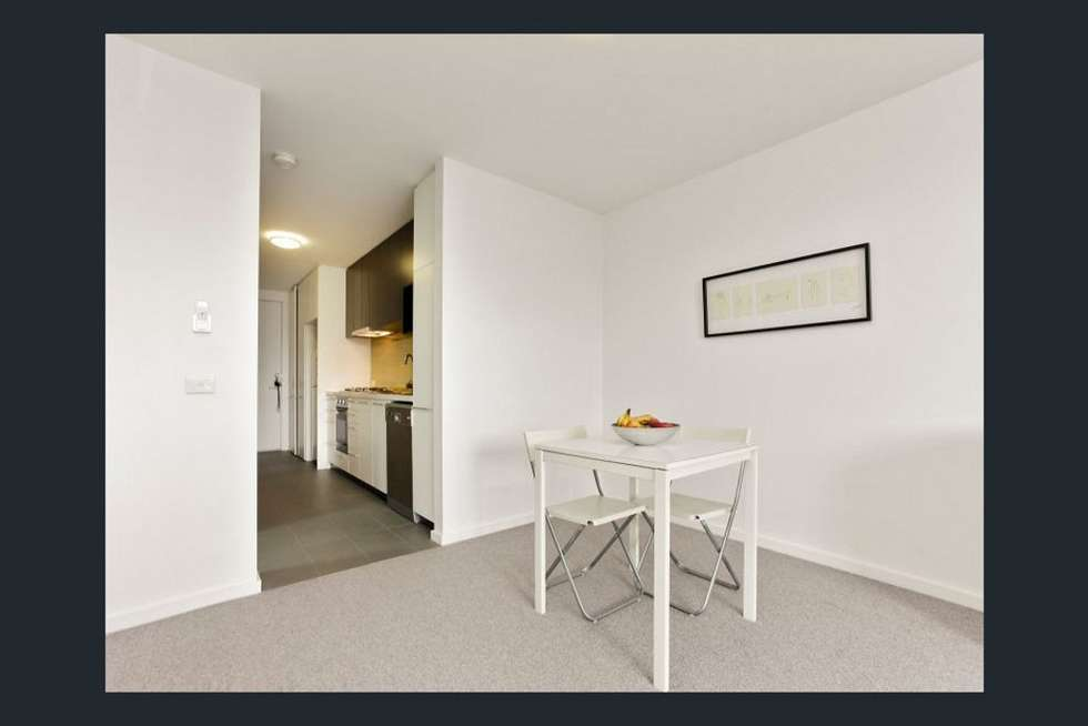 Third view of Homely apartment listing, 12/767 Sydney Road, Coburg VIC 3058