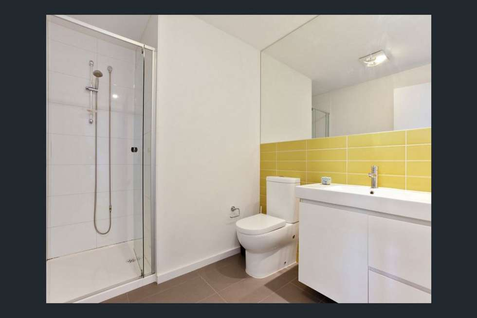 Fourth view of Homely apartment listing, 12/767 Sydney Road, Coburg VIC 3058