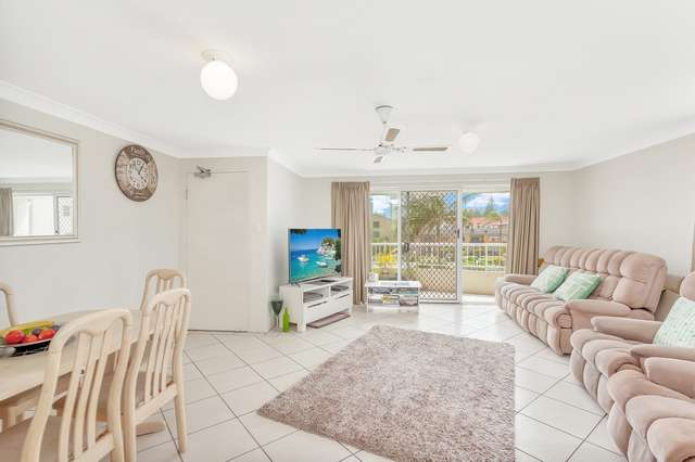 38/1911 Gold Coast Highway, Burleigh Heads QLD 4220