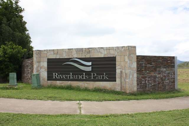LOT 46 Riverlands Park, Mareeba QLD 4880