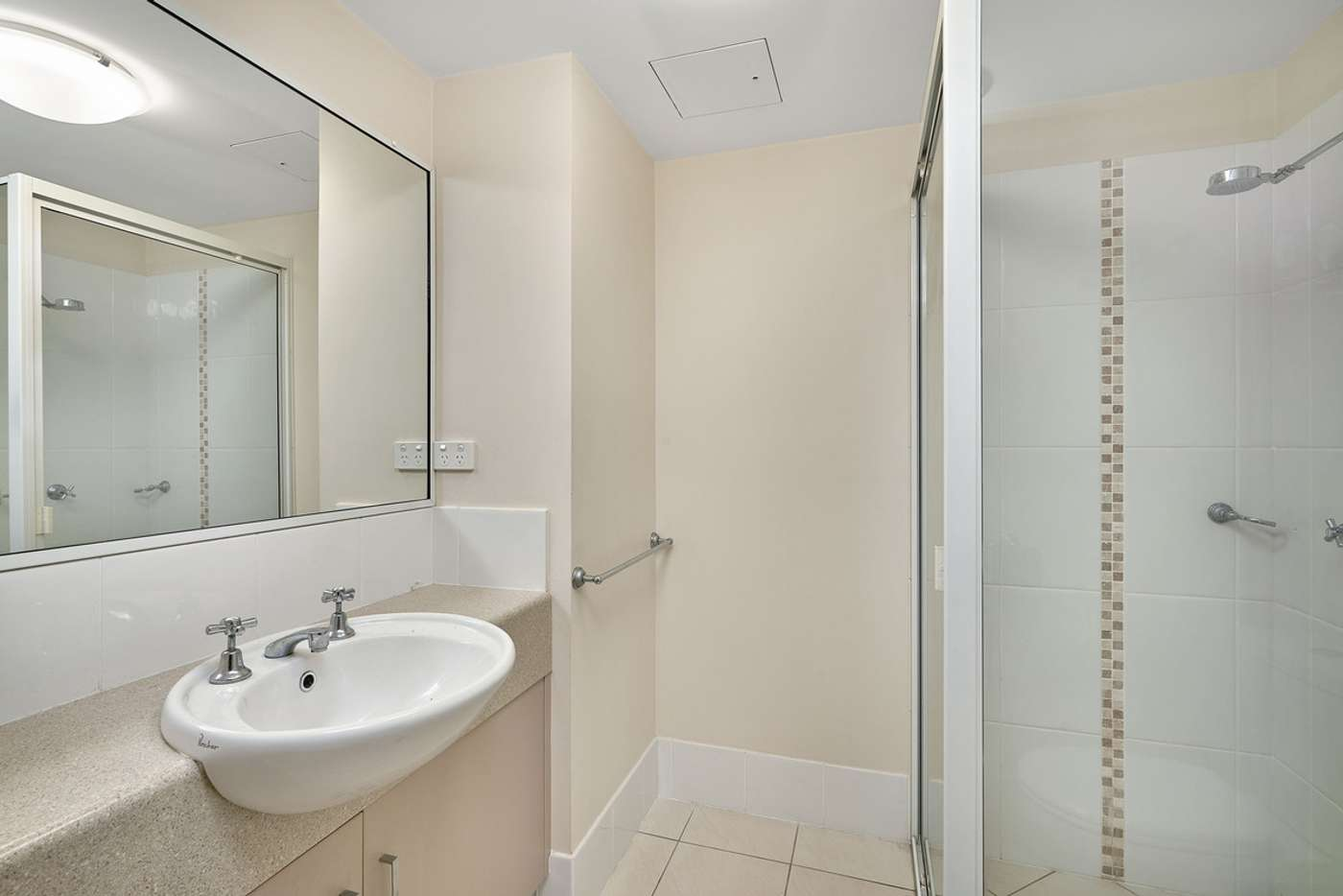Seventh view of Homely unit listing, 33/376-384 Severin Street, Parramatta Park QLD 4870