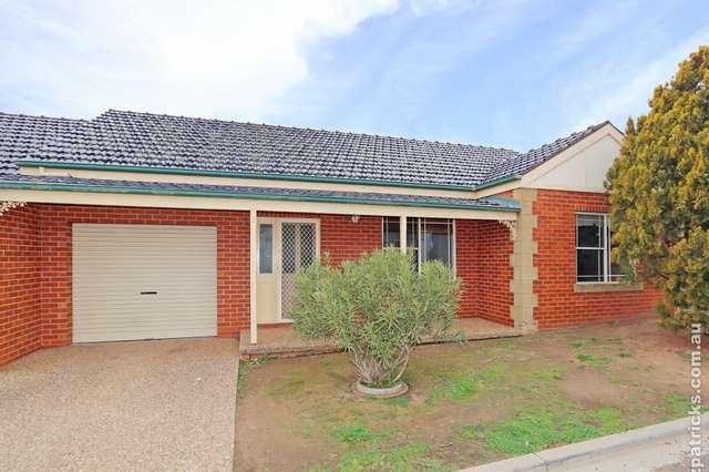 3/76 Brookong Avenue, Wagga Wagga NSW 2650