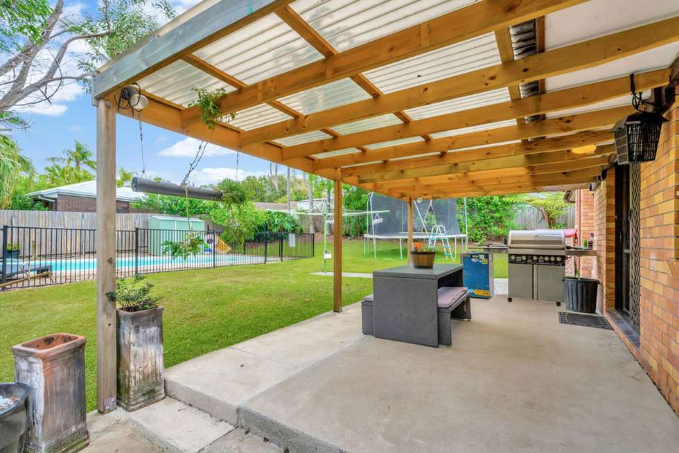 Third view of Homely house listing, 97 Hinkler Drive, Highland Park QLD 4211
