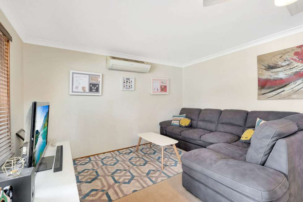 Fourth view of Homely house listing, 97 Hinkler Drive, Highland Park QLD 4211