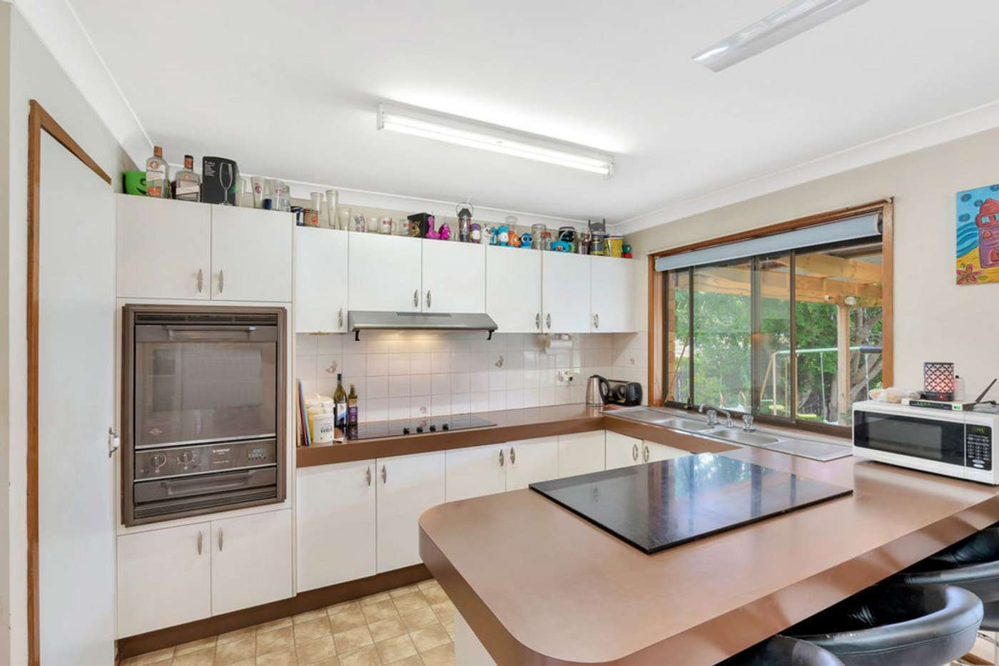 Sixth view of Homely house listing, 97 Hinkler Drive, Highland Park QLD 4211