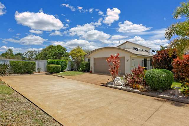 5/179A Bargara Road, Kalkie QLD 4670