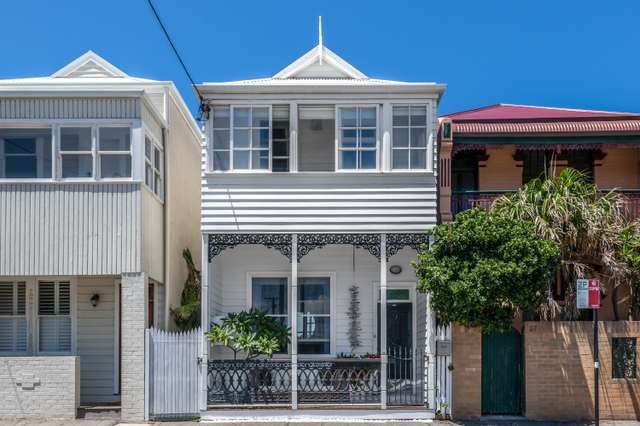 35 Parnell Place, Newcastle East NSW 2300