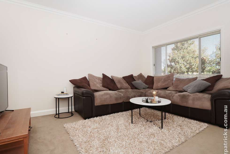 Fourth view of Homely unit listing, 6/20 Travers Street, Wagga Wagga NSW 2650