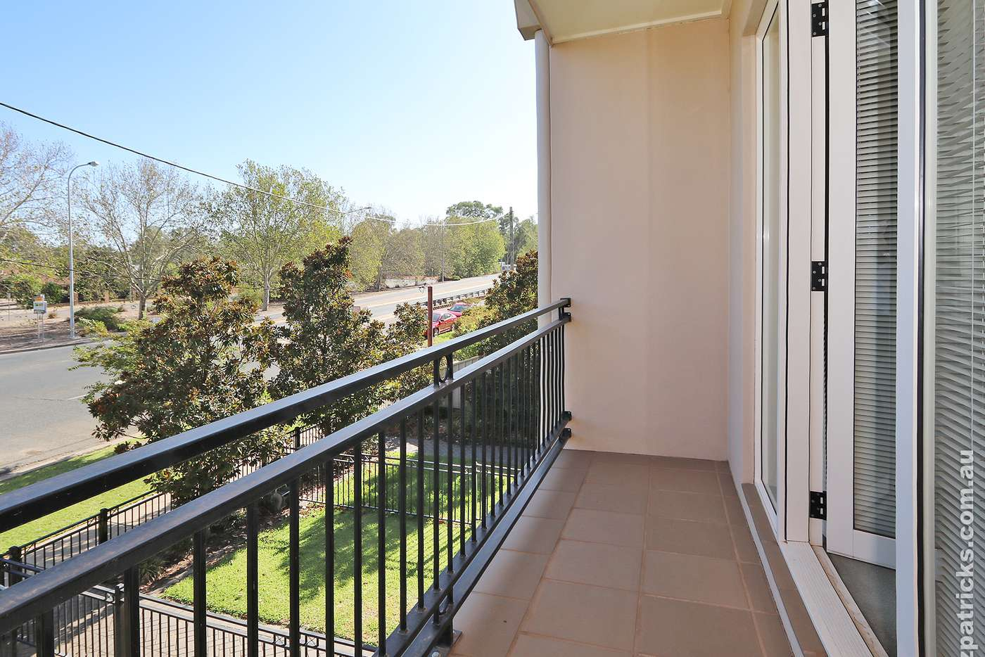 Sixth view of Homely unit listing, 6/20 Travers Street, Wagga Wagga NSW 2650