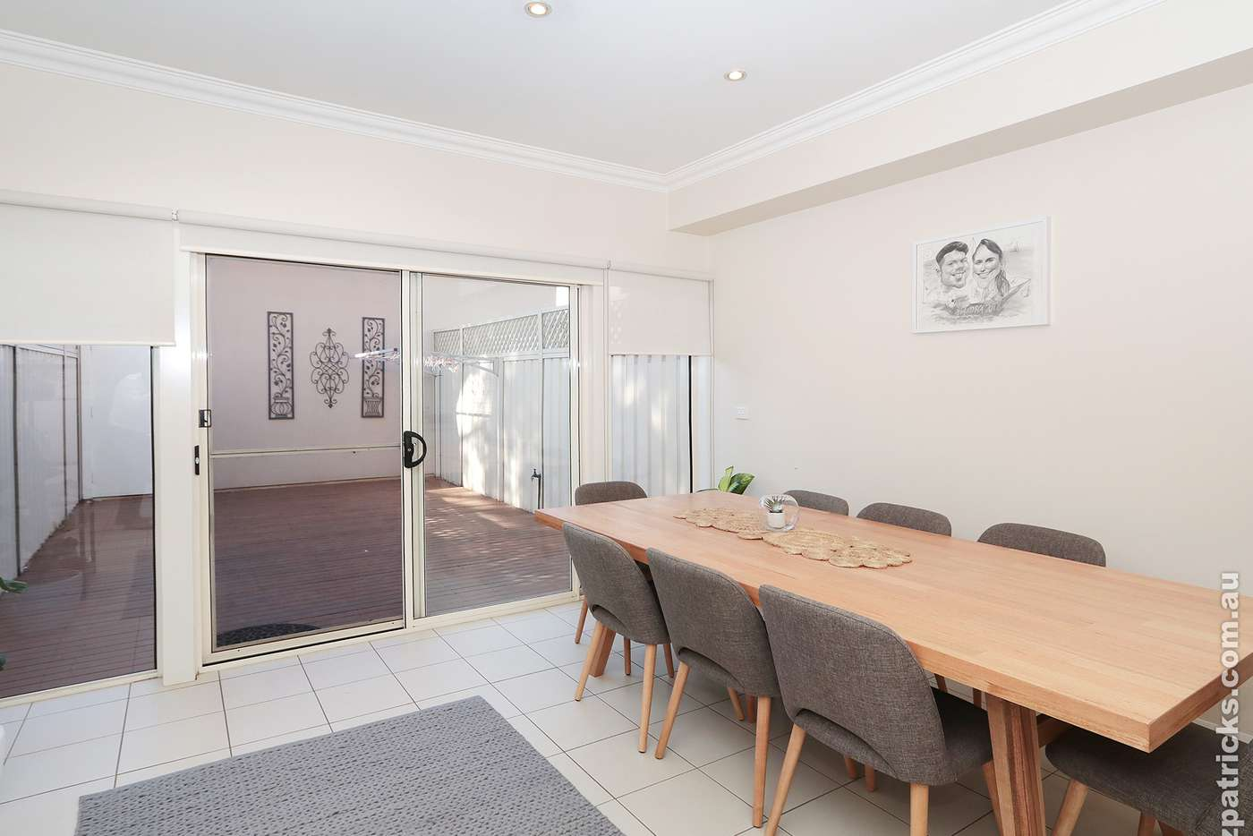 Seventh view of Homely unit listing, 6/20 Travers Street, Wagga Wagga NSW 2650