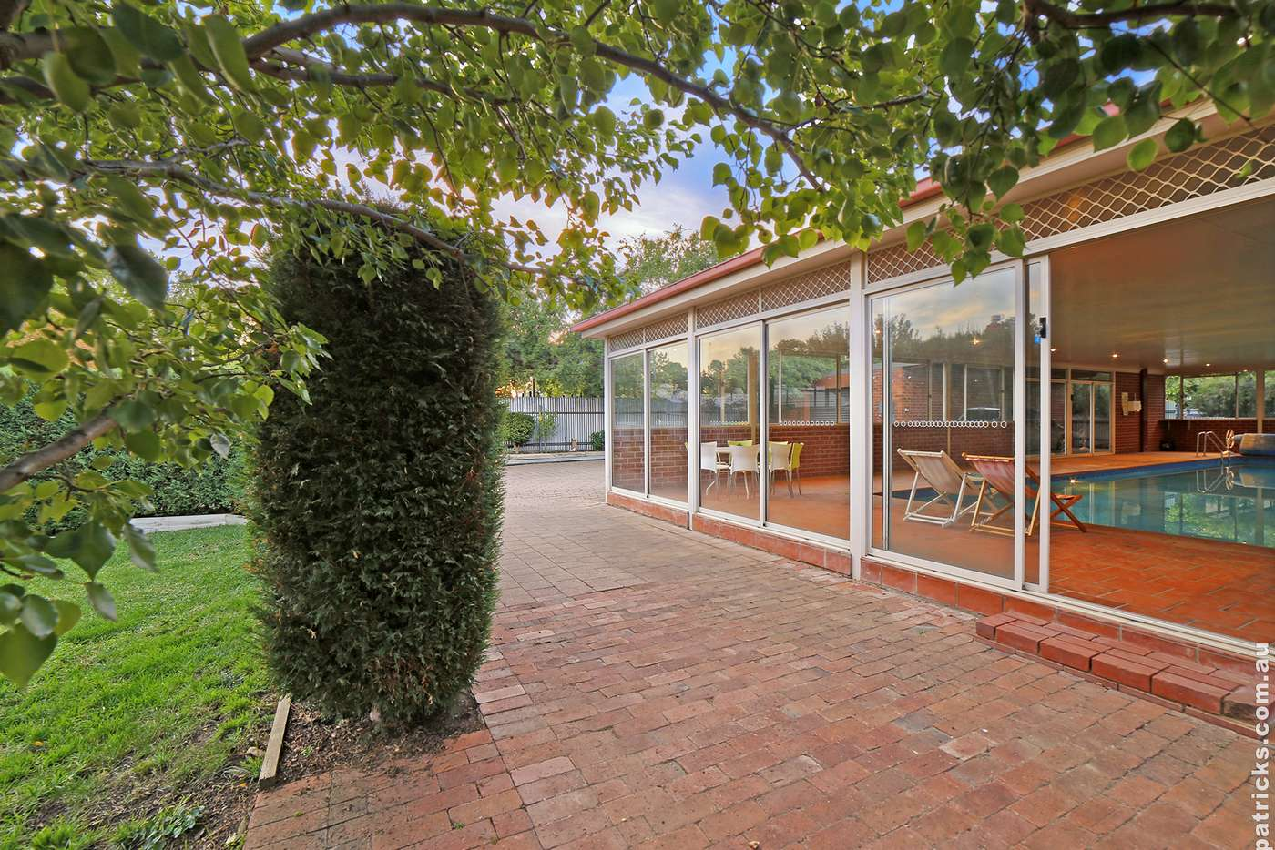 Fifth view of Homely house listing, 89 Johnston Street, Wagga Wagga NSW 2650