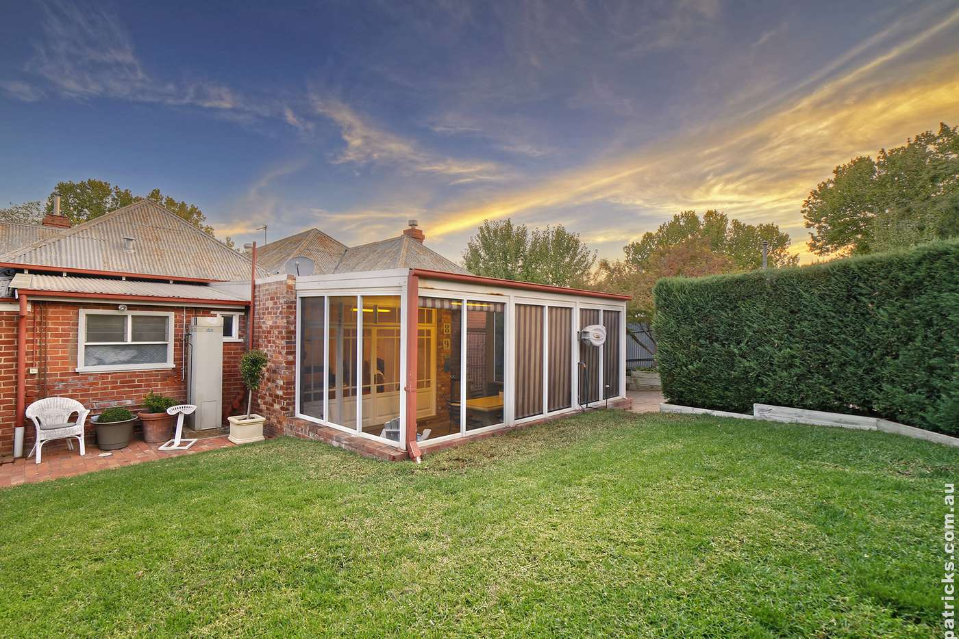 Sixth view of Homely house listing, 89 Johnston Street, Wagga Wagga NSW 2650