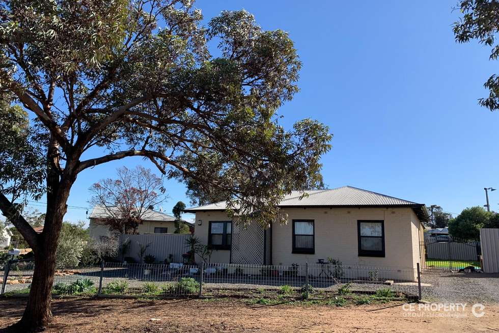 Second view of Homely house listing, 21 Walker Avenue, Mannum SA 5238
