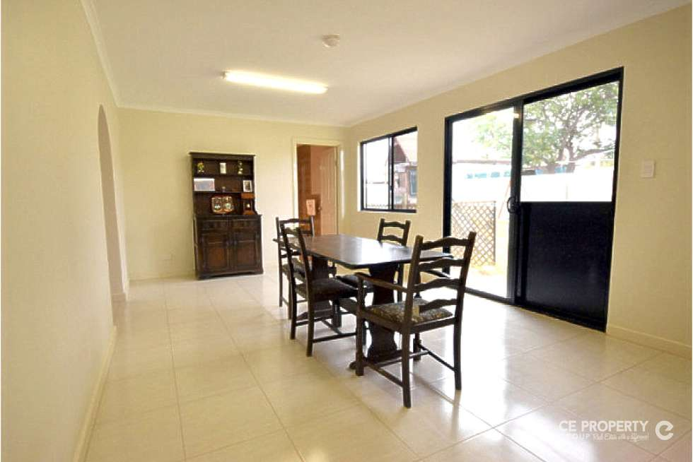 Third view of Homely house listing, 21 Walker Avenue, Mannum SA 5238