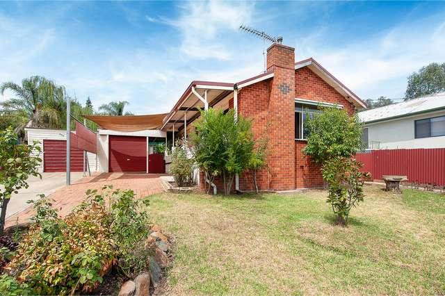 834 Watson Street, Glenroy NSW 2640
