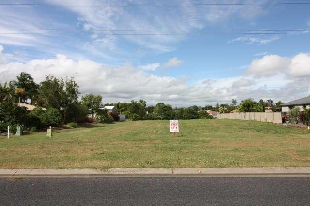 89-91 Hastie Road, Mareeba QLD 4880