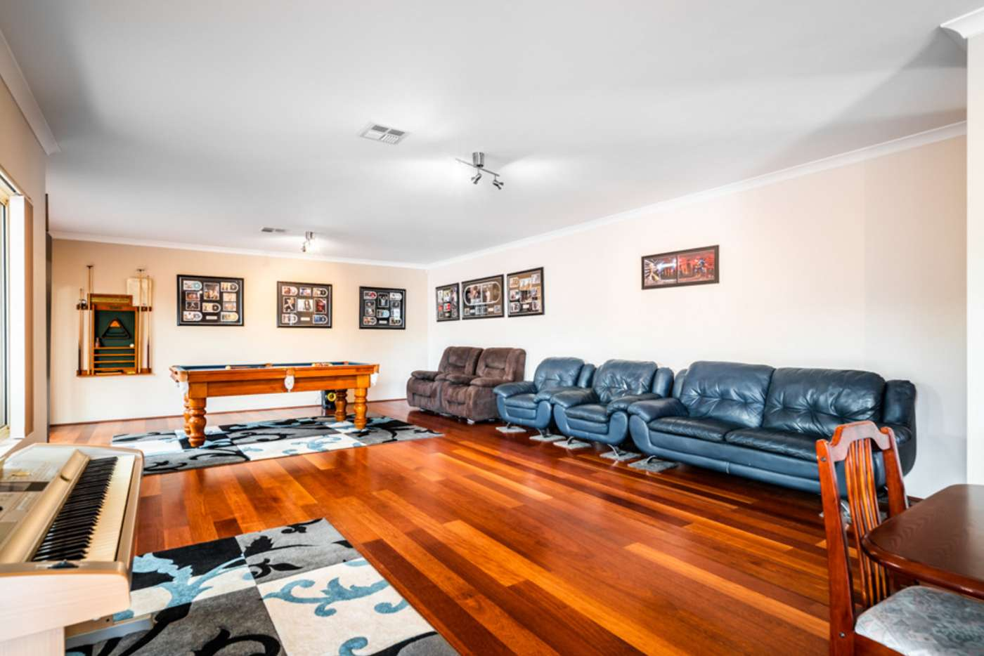 Sixth view of Homely house listing, 16 Arania Place, Bedfordale WA 6112