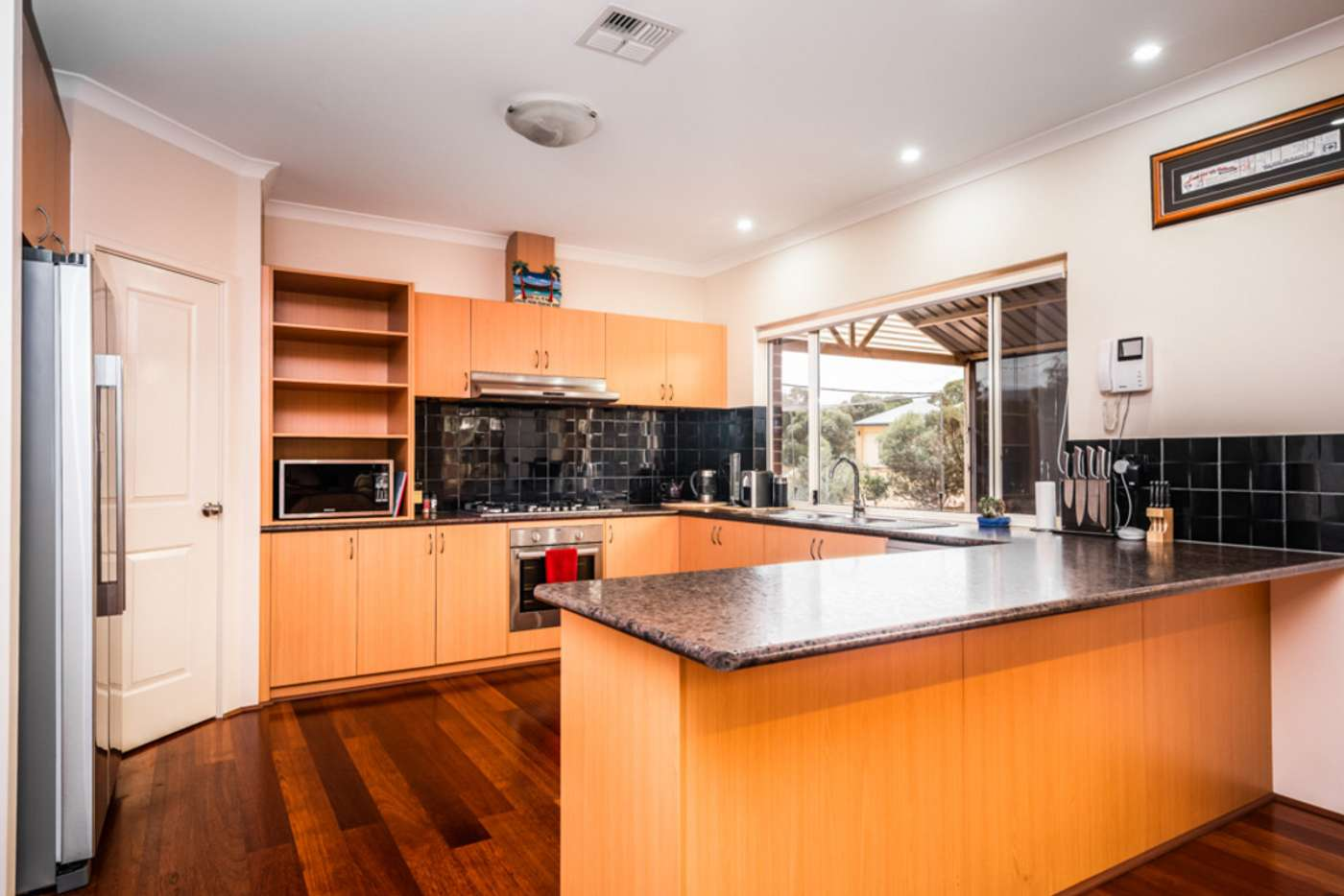 Seventh view of Homely house listing, 16 Arania Place, Bedfordale WA 6112
