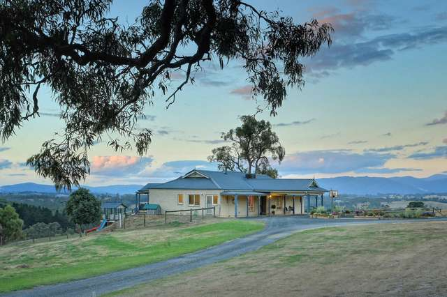141 Spillers Road, Macclesfield VIC 3782